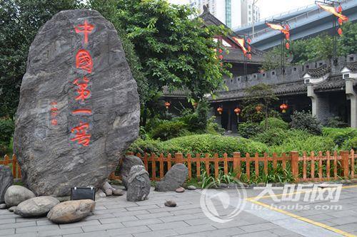 新興旅游景區景點如敘永江門桃花塢,古藺青龍洞等游客大量增加,吸引