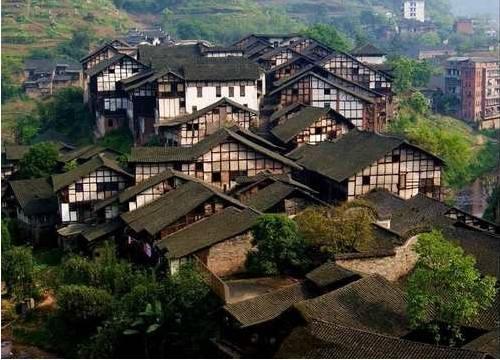 福宝国际旅游度假区项目累计完成投资24.98亿元