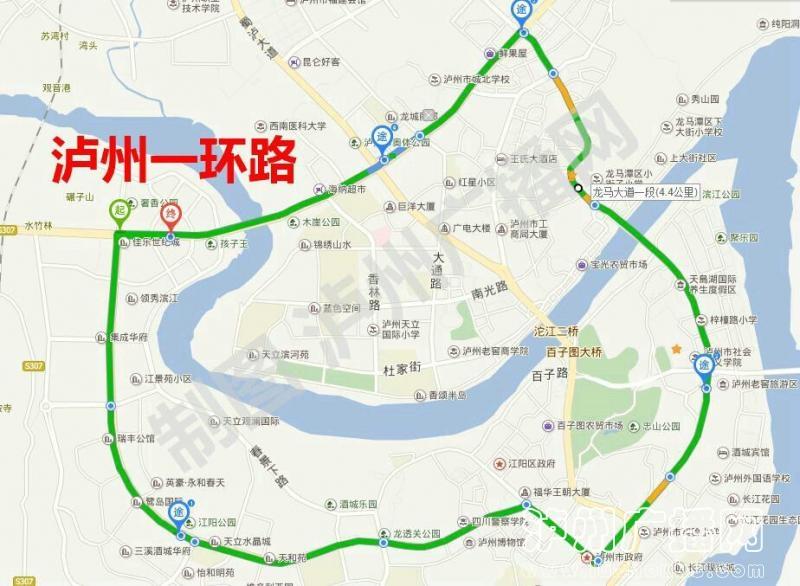 地图 800_586